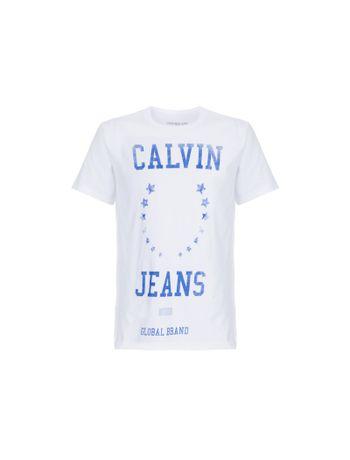 Camiseta-CKJ-MC-Est-Calvin