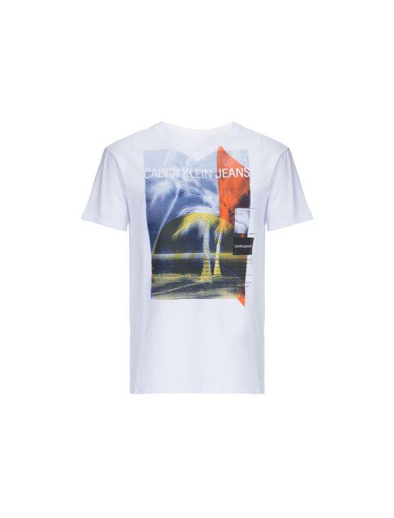 Camiseta-CKJ-MC-Estampa-Beach