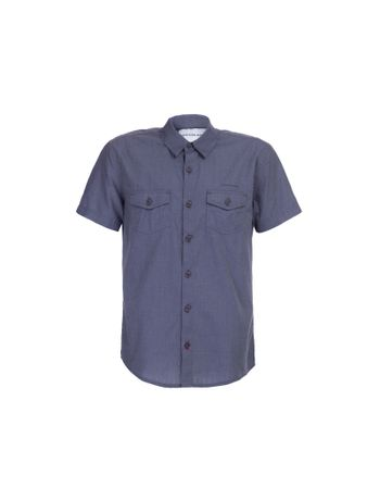 Camisa-CKJ-MC-Calvin-Klein-Jeans-C-Pala
