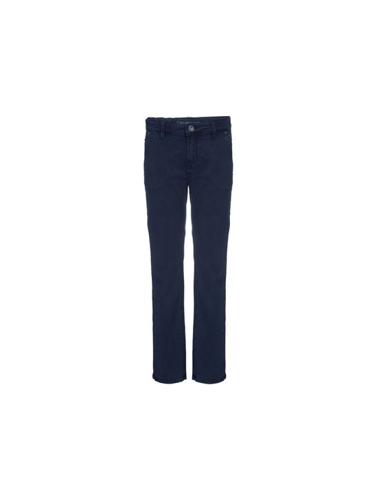 Calca-Color-Chino-Skinny