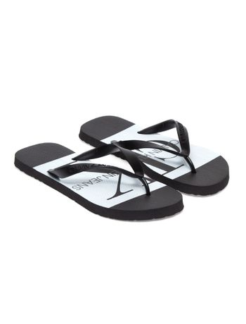 Calçados Masculinos  Sapatênis Masculino 944da2e01eb