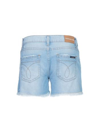 Shorts-Jeans-Five-Pockets-Estrelas