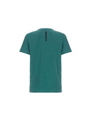 Camiseta-CKJ-MC-Basica-Logo-Peito