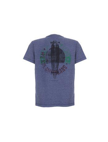 Camiseta-CKJ-MC-Est-Frente-E-Costas