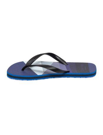 Calçados Masculinos  Sapatênis Masculino b81653ebd58