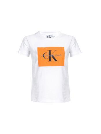 Blusa-M-C-Com-Estampa-CKJ---8
