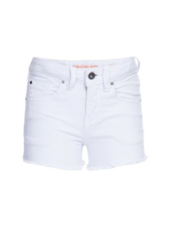 Shorts-Color-Five-Pockets---4