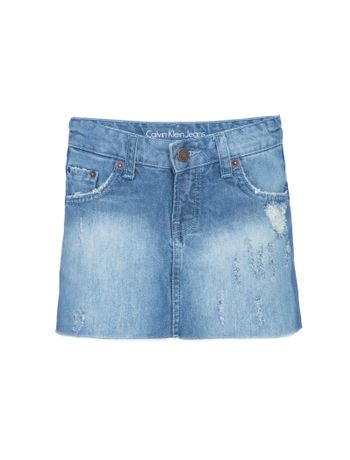 Shorts-Jeans-Five-Pockets-Listrada---4