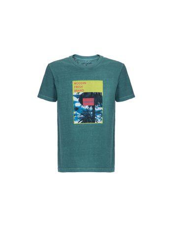 Camiseta-CKJ-MC-Est.-Modern-Fresh-Brand---4