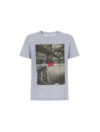 Camiseta-CKJ-MC-Estampa-Bridge---10