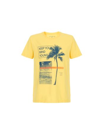 Camiseta-CK-Jr-MC-Est-Coqueuro-Faixa---4