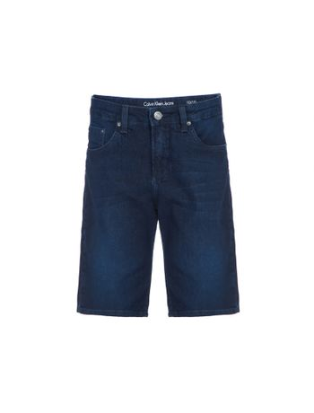 Bermuda-Jeans-Five-Pockets---4
