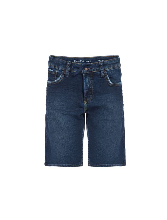 Bermuda-Jeans-Five-Pockets---4