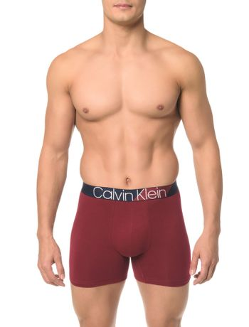 Cueca-Boxer-Bold-Accents-Cotton---S