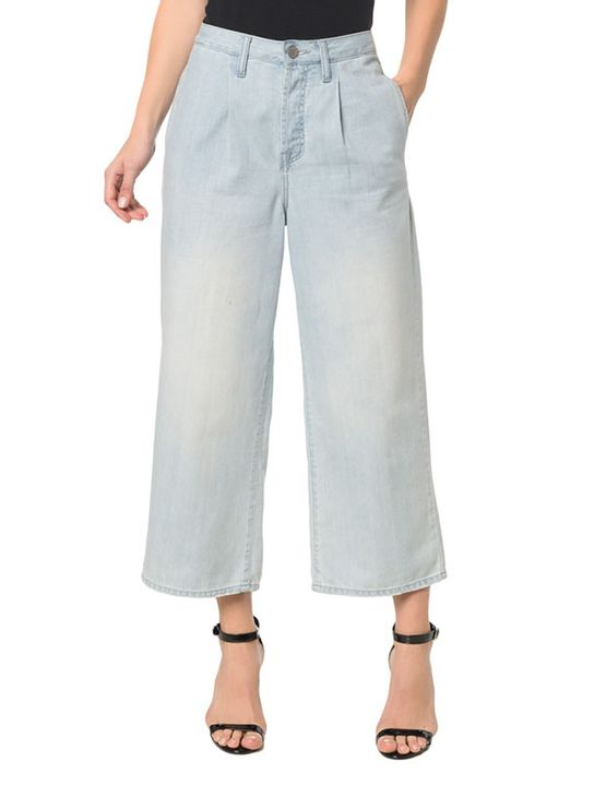 Calca-Jeans-Five-Pockets-Pantalona---40