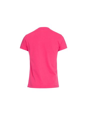 Blusa-Fem-CKJ-Com-Silk-We-Are-BaCK---10