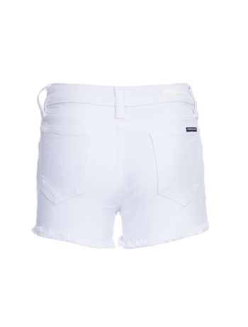Shorts-Color-Five-Pockets---8