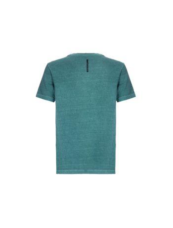 Camiseta-CKJ-MC-Est.-Modern-Fresh-Brand---8