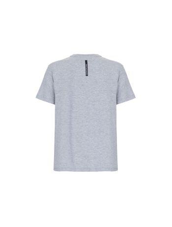 Camiseta-CKJ-MC-Estampa-Bridge---8