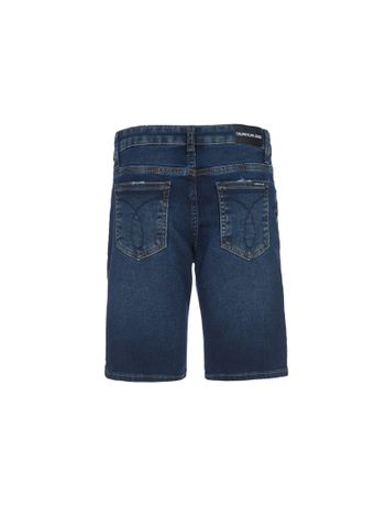 Bermuda-Jeans-Five-Pockets---2
