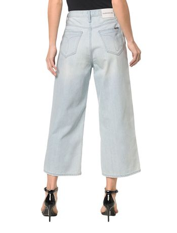 Calca-Jeans-Five-Pockets-Pantalona---42