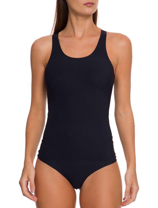 Camiseta-Calvin-Klein-Underwear-Corte-a-Laser-Preto---G