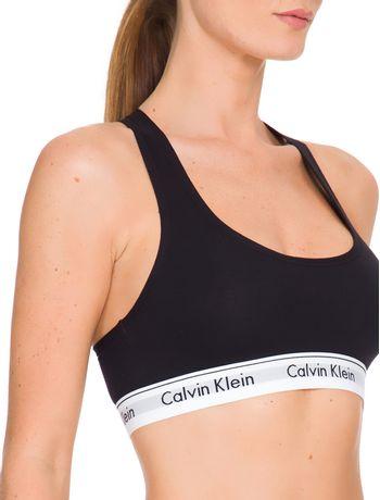 Top-Nadador-Calvin-Klein-Underwear-Modern-Cotton-Preto---G