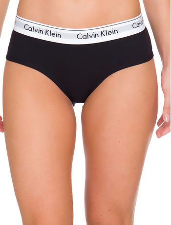 Calcinha-Short-Calvin-Klein-Underwear-Modern-Cotton-Preto---G