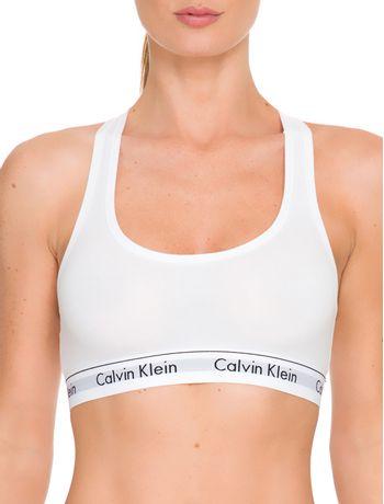 Top-Nadador-Calvin-Klein-Underwear-Modern-Cotton-Branco---G
