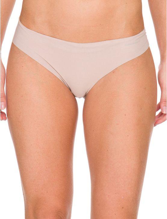 Calcinha-Tanga-Calvin-Klein-Underwear-Corte-a-Laser-Skin---G