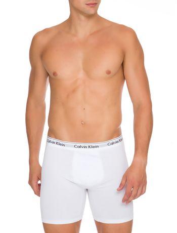 Cueca-Boxer-Calvin-Klein-Underwear-Modern-Cotton-Branco---M