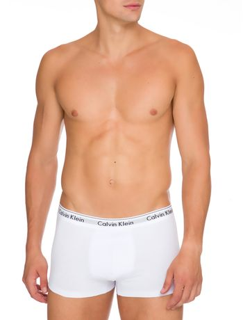 Cueca-Trunk-Modern-Cotton---XL