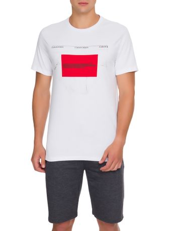 CAMISETA-TOP-CIRCULAR-CREW-NECK---BRANCO-2---S