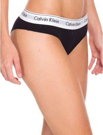 Calcinha-Tanga-Calvin-Klein-Underwear-Modern-Cotton-Preto---M