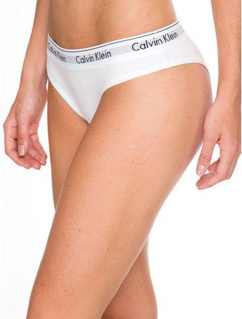 Calcinha-Tanga-Branca-Calvin-Klein-Underwear-Modern-Cotton---M