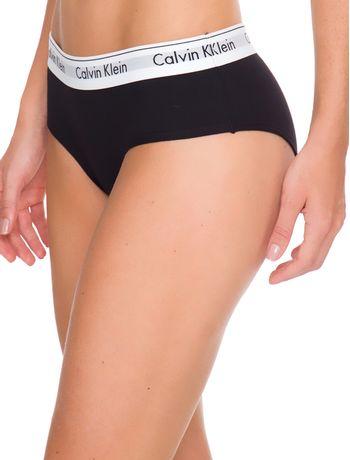 Calcinha-Short-Calvin-Klein-Underwear-Modern-Cotton-Preto---P