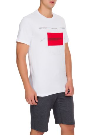 CAMISETA-TOP-CIRCULAR-CREW-NECK---BRANCO-2---M