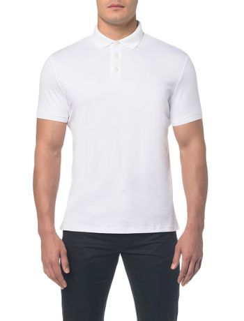 Polo-Liquid-Cotton-Basica---Branco-2---PP