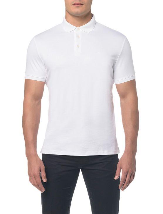 Polo-Liquid-Cotton-Basica---Branco-2---PP