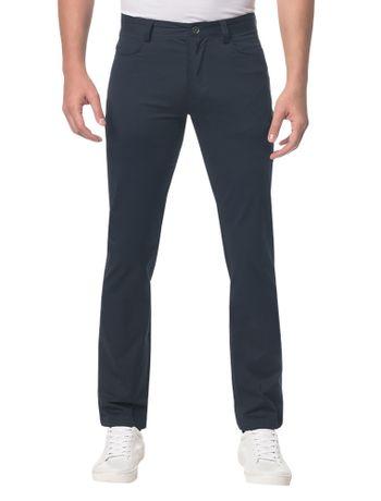 Calca-Mas--Color-5-Pockets---Marinho---30