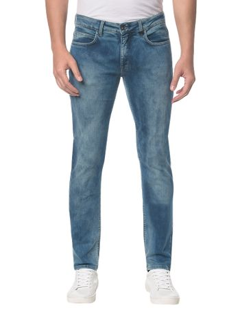 Calca-Jeans-Five-Pockets-Skinny---Azul-Medio---40
