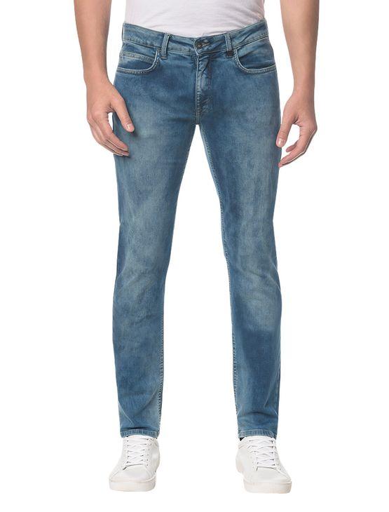 Calca-Jeans-Five-Pockets-Skinny---Azul-Medio---44