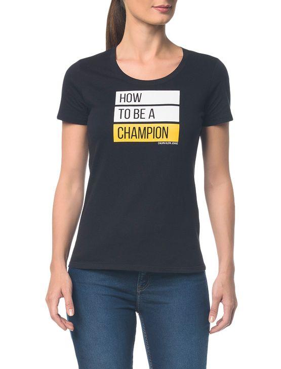 Blusa-Ckj-Fem-Champion---Preto---PP
