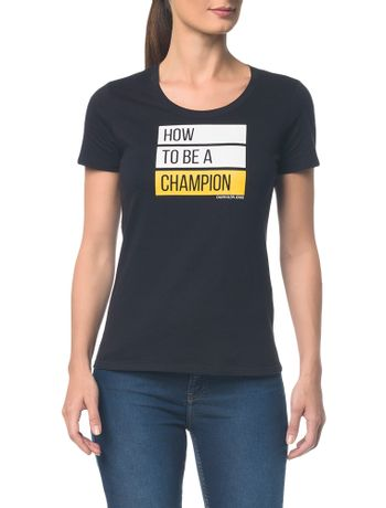Blusa-Ckj-Fem-Champion---Preto---P