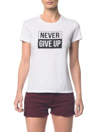Blusa-Ckj-Fem-Never-Give-Up---Branco-2---PP