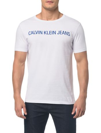 Camiseta-Ckj-Mc-Logo---Branco-2---PP