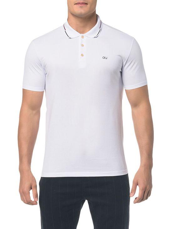 Polo-Ckj-Mc-Est-Logo-Ckj---Branco-2---GGG