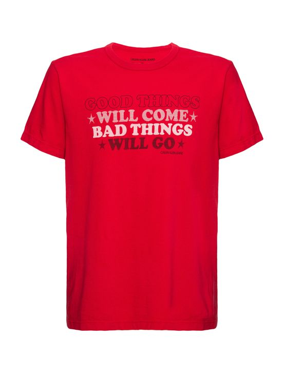 Camiseta-Ckj-Mc-Est-Good-Things---Vermelho---2