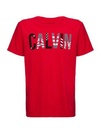 Camiseta-Ckj-Mc-Est-Calvin-Usa---Vermelho---8