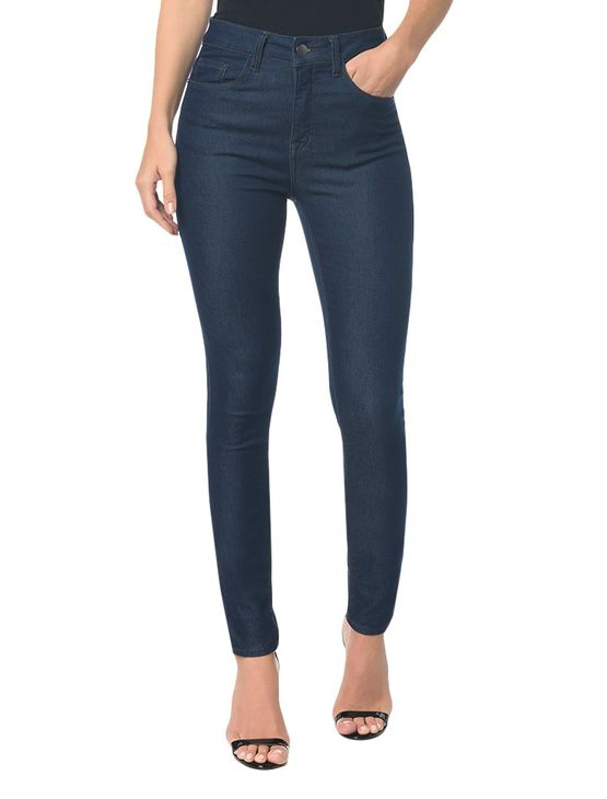Calca-Jeans-Five-Pockets-JeGGing-High---Marinho---40